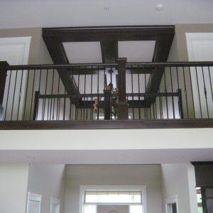 plafond-rampe-escalier